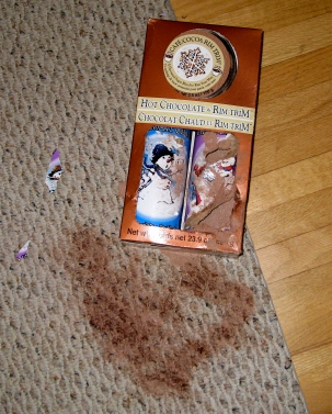 img_0117jpg-closeup-of-destroyed-hot-choc-box.jpg