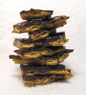 chocolate-toffee-crunch.jpg