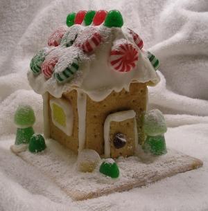 graham-wafer-house.jpg