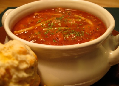 hamburger-soup-with-biscuits.jpg