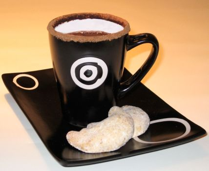 hot-chocolate-with-rim-trim2.jpg