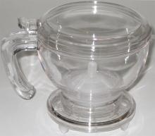 img_0160jpg-tea-pot-1.jpg