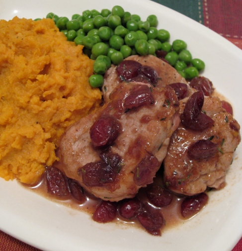 pork-tenderloin-with-mashed-sweet-potatoes-ii.jpg
