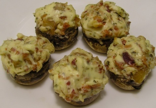stuffed-mushrooms-2.jpg