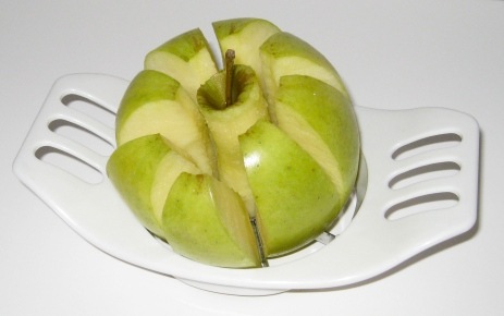 apple-wedger.jpg