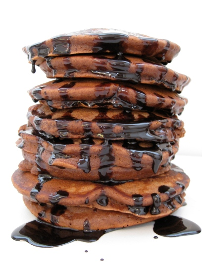 chocolate-pancakes.jpg