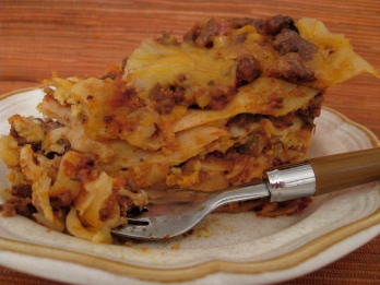 lasagna-17.jpg