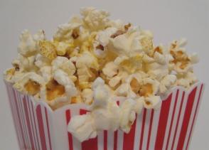 popcorn-2.jpg
