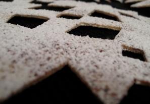 tortilla-snowflake-edited.jpg