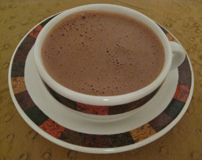 cup-of-chuao-hot-chocolate