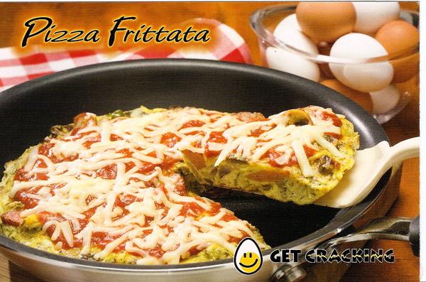 pizza-frittata-recipe-card-front2