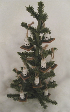 smores-tree