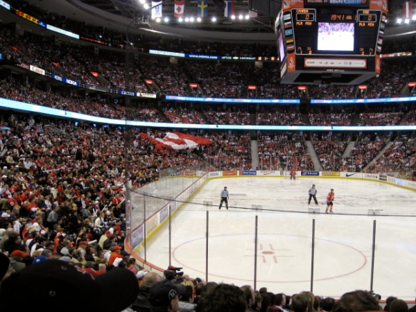 flag-at-canada-us-game