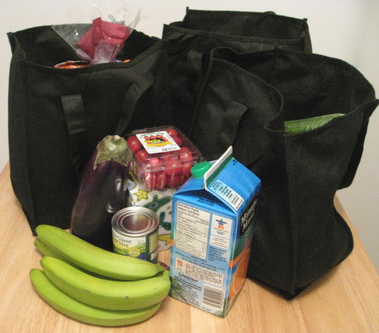 groceries-in-cloth-bags