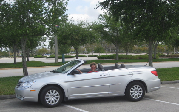 convertible-in-florida1