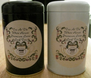 tea-canisters-from-tea-at-the-white-house